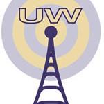 uw_wifi