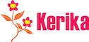 Google_kerika-logo