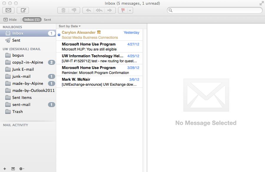 Mailbox1a
