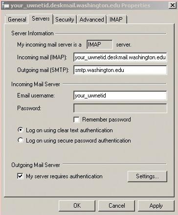 ServersProp