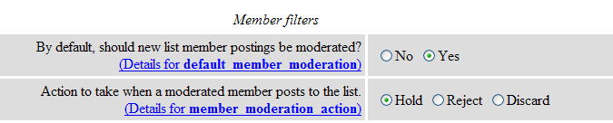 membermoderation
