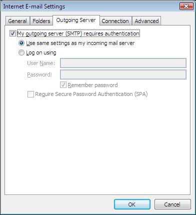 OutgoingServerSettings-5
