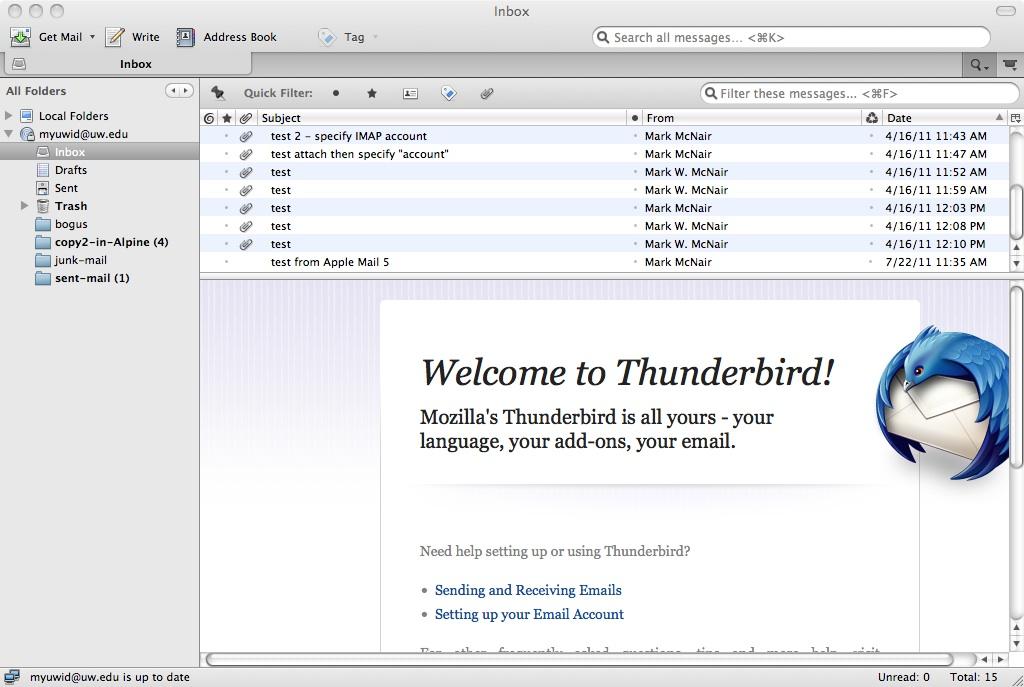 Tbird6-openmail