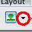 Insert Image Sub Button