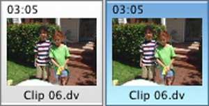 duplicate-clip