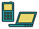 icon-clients-resize