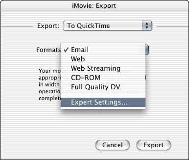 quicktime_presets