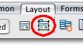 Image of Draw Layer Button