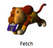ftpfetch