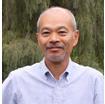 Masashi Kato, HCDE