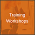 Training Workshops image