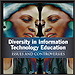 Cover of diversity encyclopedia