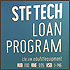 STF Tech Loan Program banner