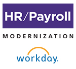 HR/Payroll logo