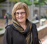 Jane Van Galen
