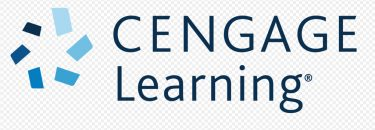 Cengage Learning Logo