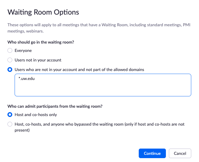 Choose-which-participants-to-place-in-the-waiting-room-1.png